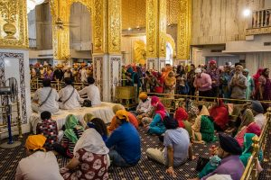 SIKH MARRIAGE SITES IN INDIA