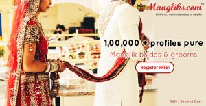 Find Lakhs of Indian Brides and Grooms on sardarshaadi.com